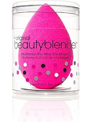 Contouring Beautyblender