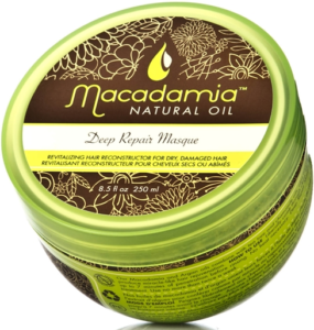 hårpleje macadamia-deep-repair-masque-250-ml-0