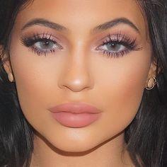 makeupfejl
